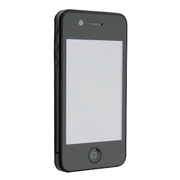 Продам копию iPhone_J8(4Gs) (2sim+TV+wi-fi)